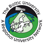 The Baltic University Programme