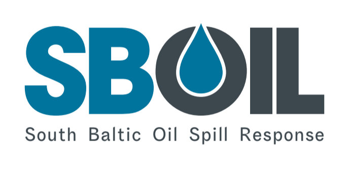 South Baltic Oil Spill Response